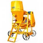 betoneira-600l