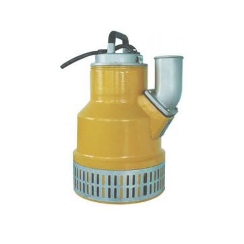bomba-submersivel-4
