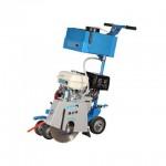 cortadora-de-pisos-serra-cliper