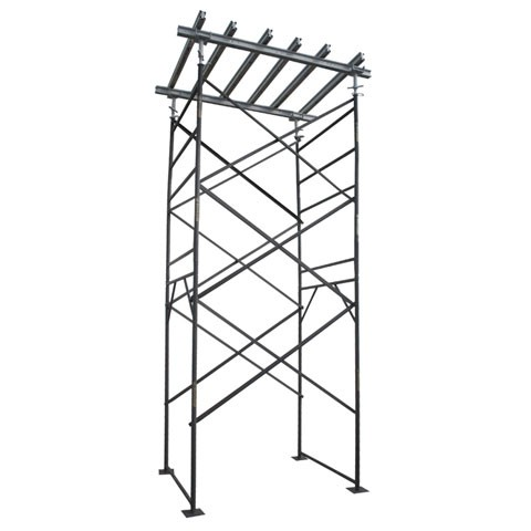 aluguel-torre-modular